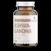 Ashwagandha (Ašvaganda), 90 kapsulių