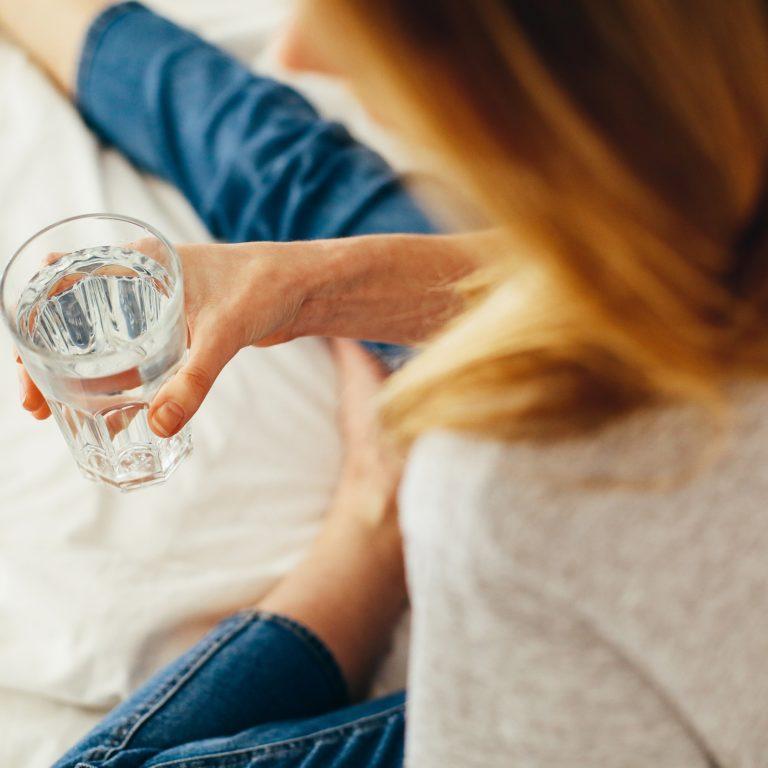 Saccharomyces Boulardii – žarnynui ir ne tik