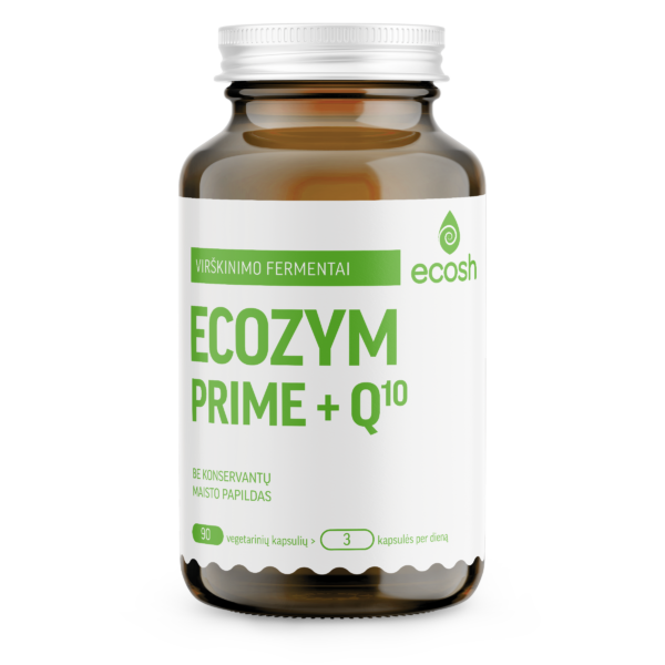 ecozym