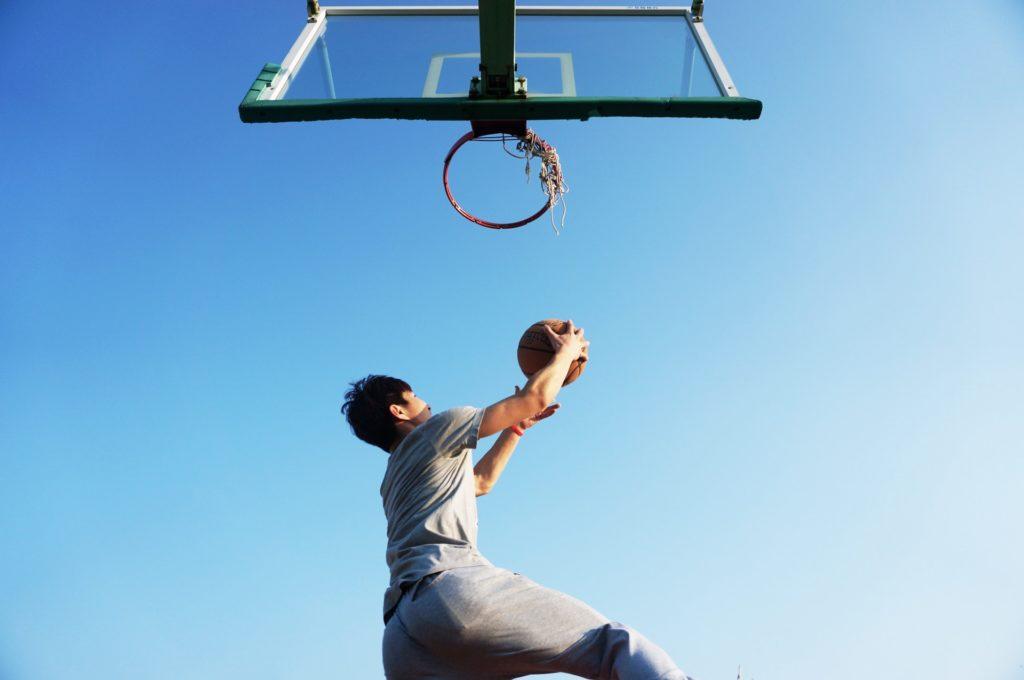sportui