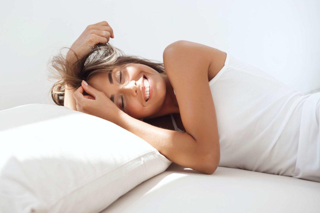 miego kompleksas